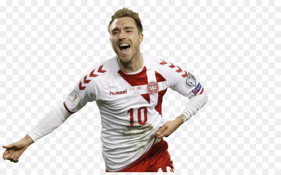 11013594d Denmark national football team Danish Football Player of the Year Rendering  - football png download - 1141 699 - Free Transparent Denmark National  Football ...