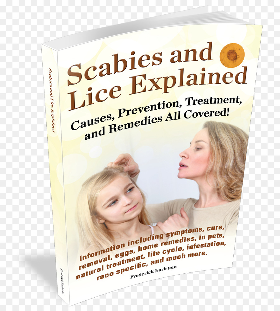 Louse Scabies And Lice Explained Causes Prevention Treatment And