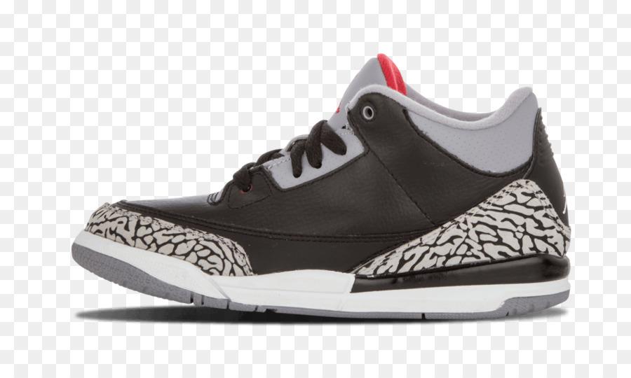Nike Air Max Schuhe Air Jordan Adidas Nike png