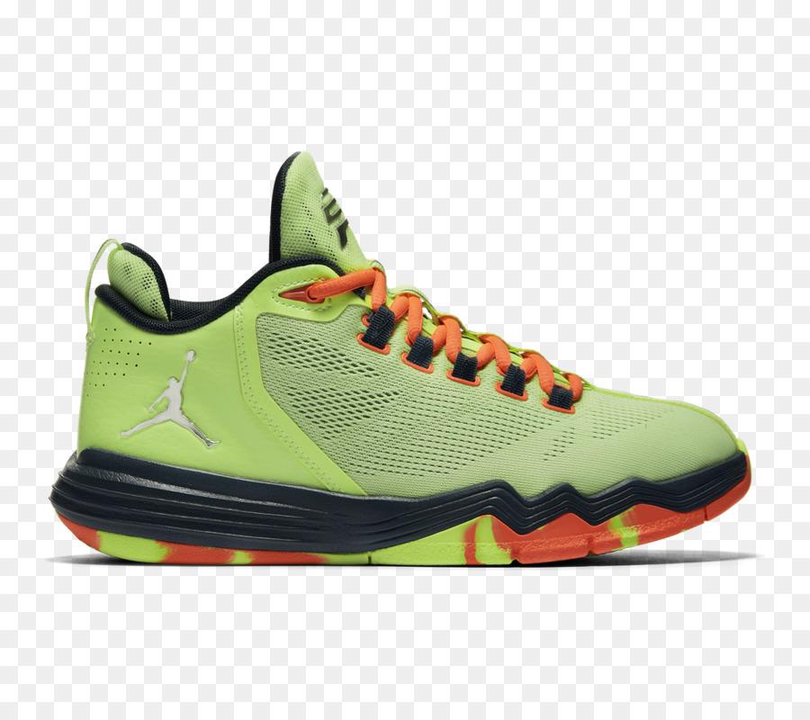 234c70741163 Sneakers Basketball shoe Air Jordan Nike - nike png download - 800 800 - Free  Transparent Sneakers png Download.