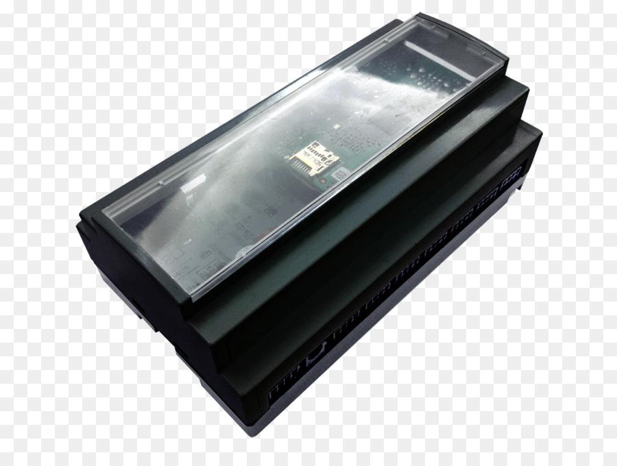 Bild scanner Computer-Software, Radio frequency