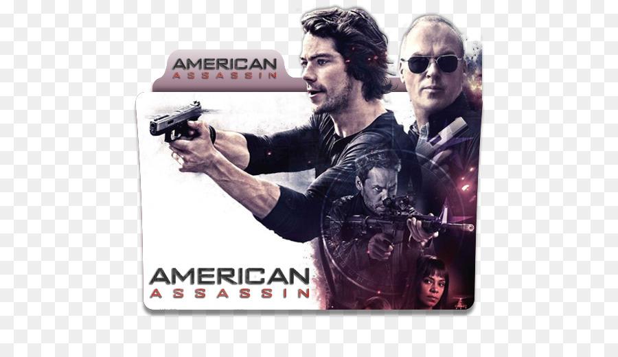 american assassin free full movie