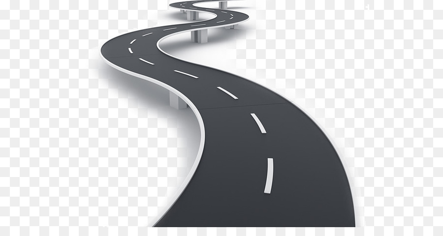 Technologie-roadmap \