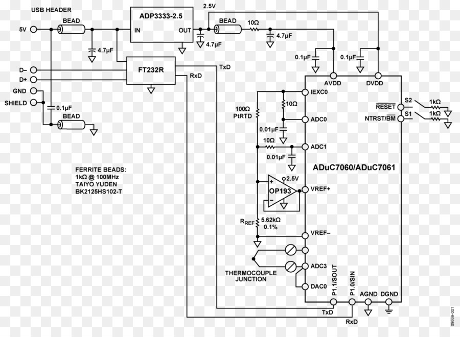 old fashioned vector fpv wiring diagram picture collection