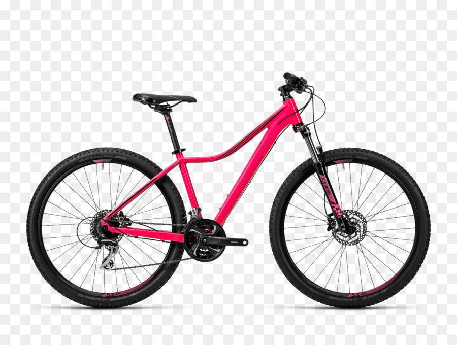 Electric Bikes Trek Bikes >> Mountain Bike Trek Bicycle Corporation Electric Bicycle 29er