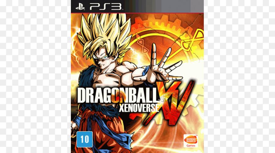 download dbz ultimate tenkaichi for pc