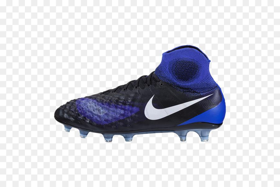 Bota de fútbol Nike Air Max Max Air Listón de Adidas De fútbol Nike png fec3bb