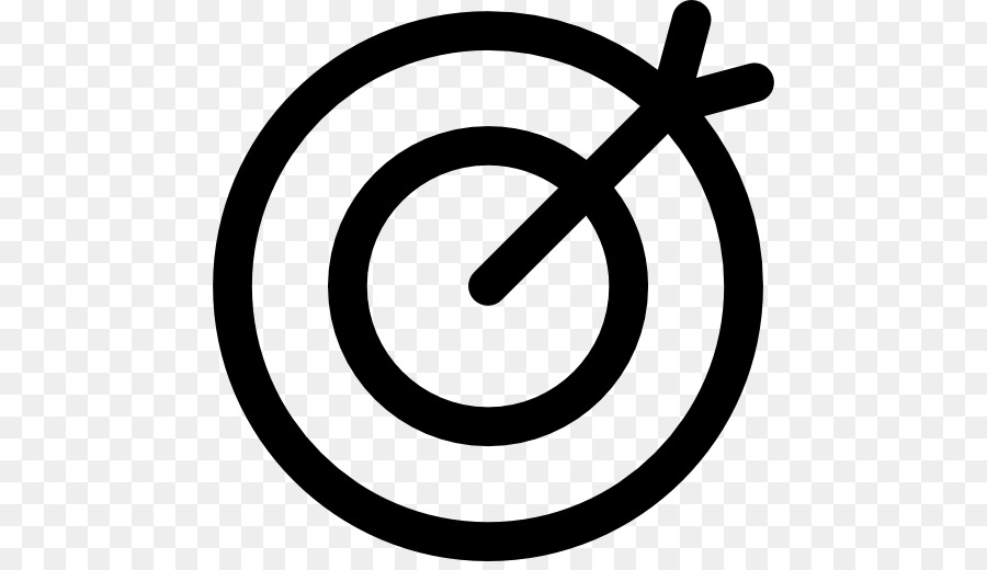Naruto Uzumaki Kushina Uzumaki Gaara Uchiha Clan Logo Symbol Png