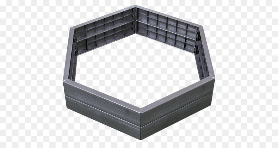 Raised-bed gardening Cold frame Flowerpot Sustainable drainage ...