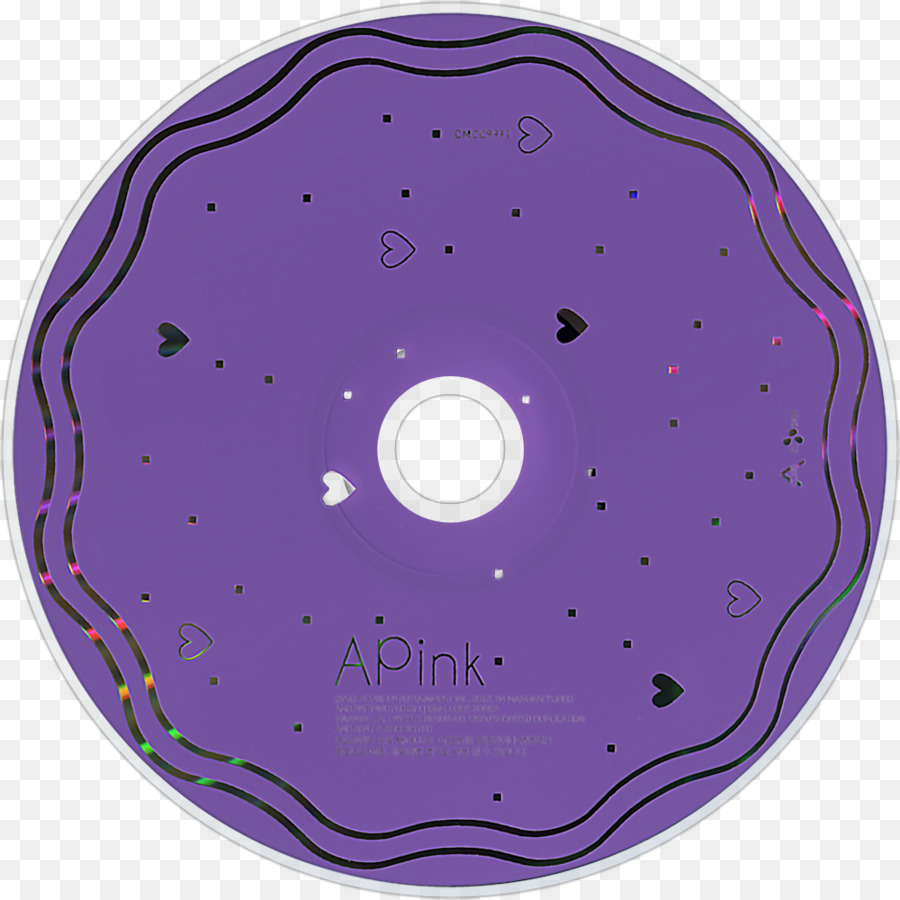 Compact Disc Purple png download - 1000*1000 - Free Transparent