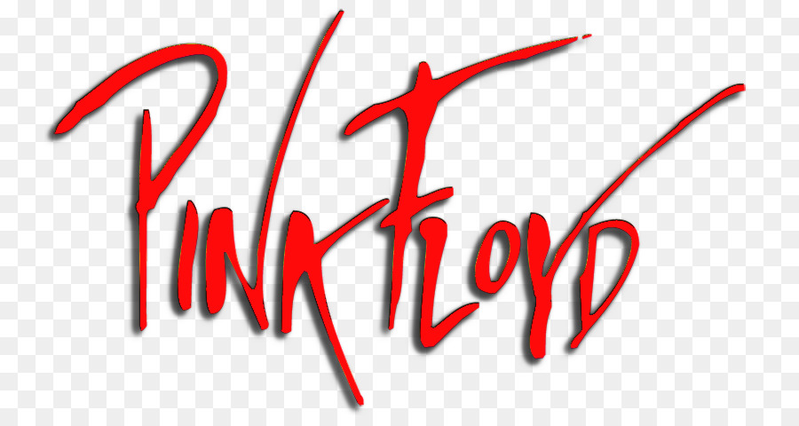 The Wall Pink Floyd Classic Rock Pink Wall Png Download 800468