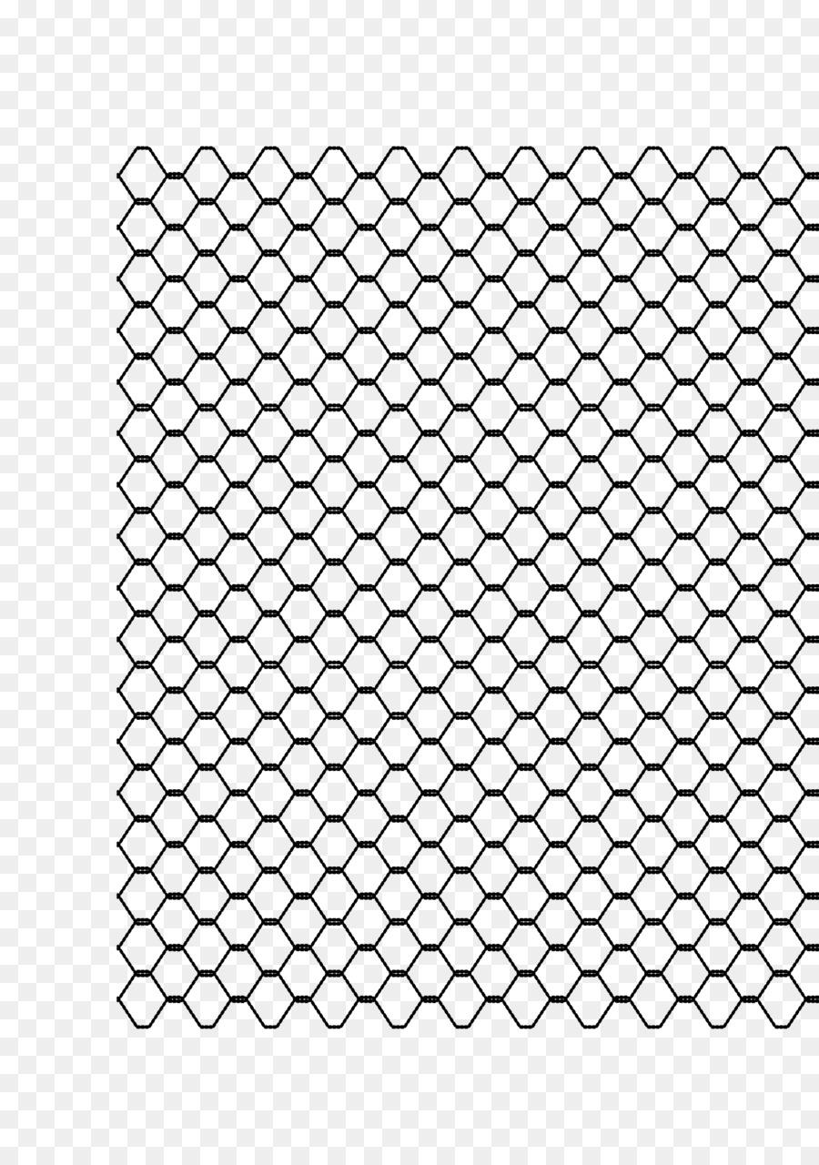 Fishnet Pattern New Inspiration