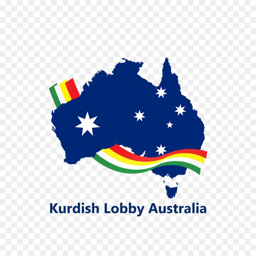 Map Of Australia Logo.World Logo Png Download 1000 1000 Free Transparent Australia Png