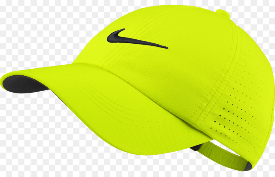 49c1d99de5877 Baseball cap Hat White Yellow - golf cap png download - 1024 651 ...