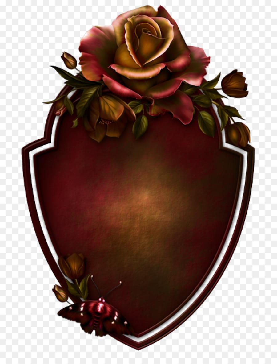 Label Paper Flower Etiquette Rose - flower png download - 800*1162 ...