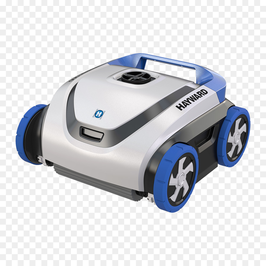 Automated pool cleaner Hot tub Swimming pool Robotic vacuum cleaner ...