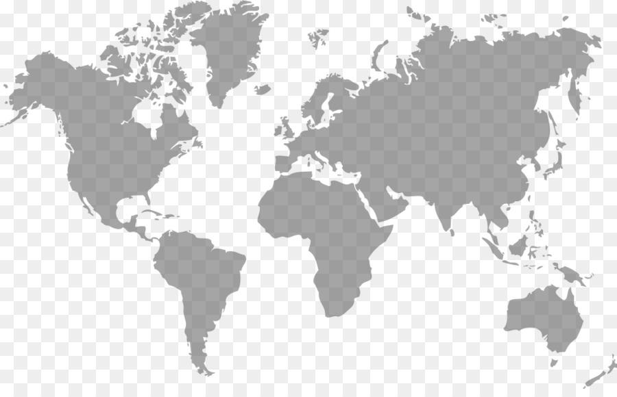 Finland world map world flag world map png download 976616 finland world map world flag world map gumiabroncs Choice Image