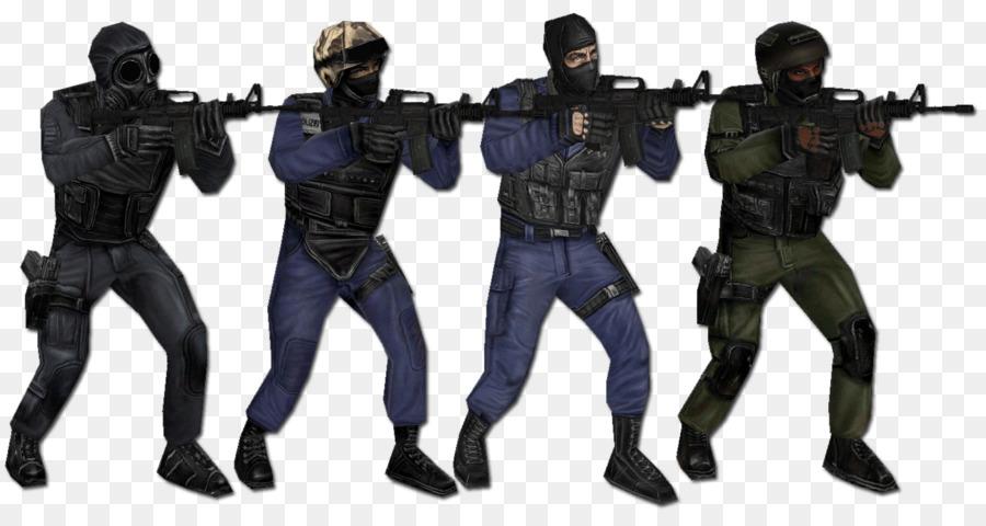 cs counter strike source download