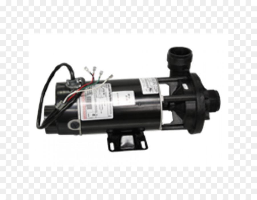 Hot tub Pump-jet Spa Machine - ahs png download - 700*700 - Free ...