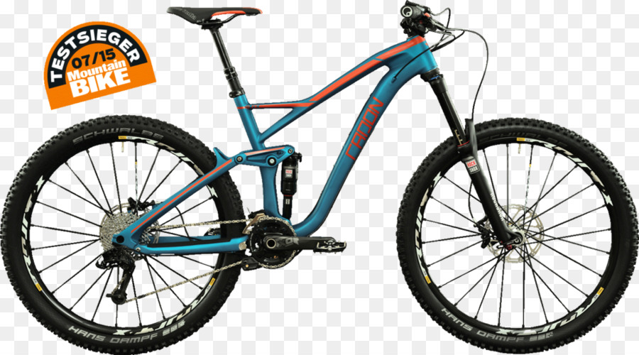 37a3a23b72c Specialized Stumpjumper, Mountain Bike, Bicycle, Bicycle Wheel PNG