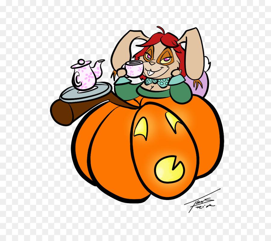 pumpkin calabaza cartoon clip art pumpkin png download 800 800