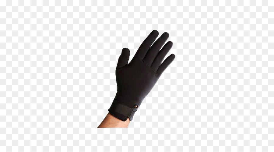 Перчатки от боли в суставах упражнения для разработки тазобедренного сустава фото