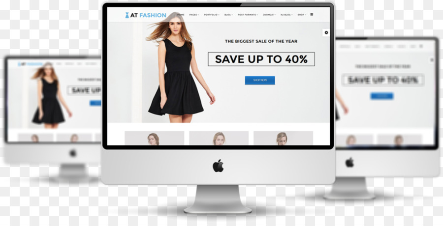 Responsive web design web template system joomla templates responsive web design web template system joomla templates fashion store maxwellsz