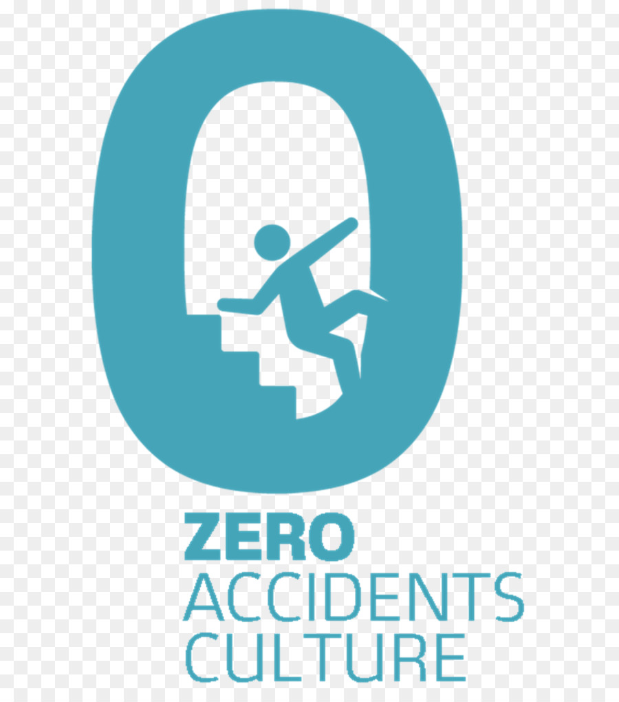 Accident Safety Logo Human Behavior Brand Accident Png Download
