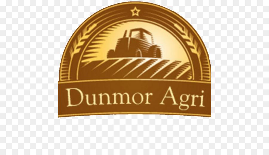 Historique De Tracteurs Et Machines Swap LAgriculture Carte Visite Adulte DOrthographe Castlemaine DAffaires