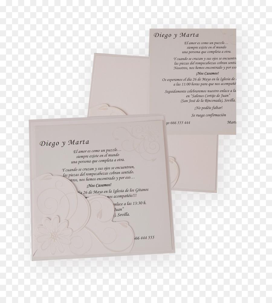 Invitacion De Boda Convite Matrimonio Fondo De Escritorio La Boda - Fondo-invitacion-boda