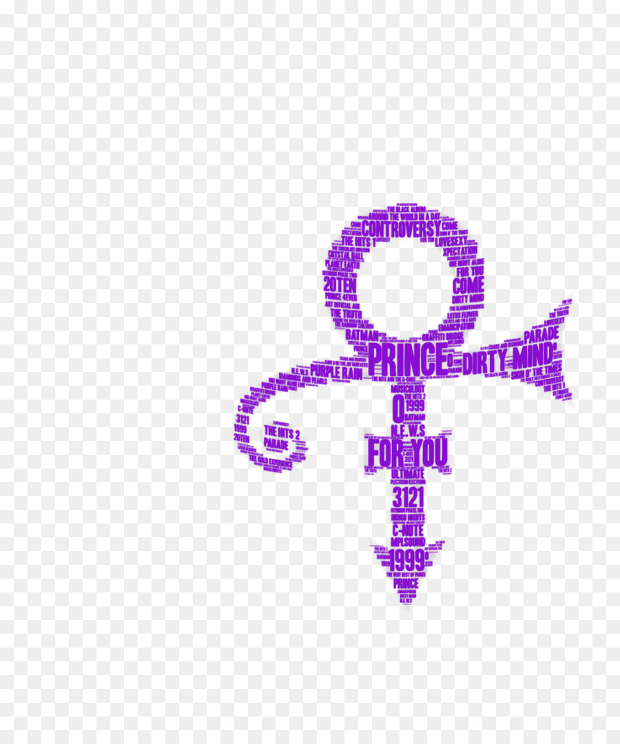 Musician Love Symbol Album Legacy Recordings Purple Rain Symbol
