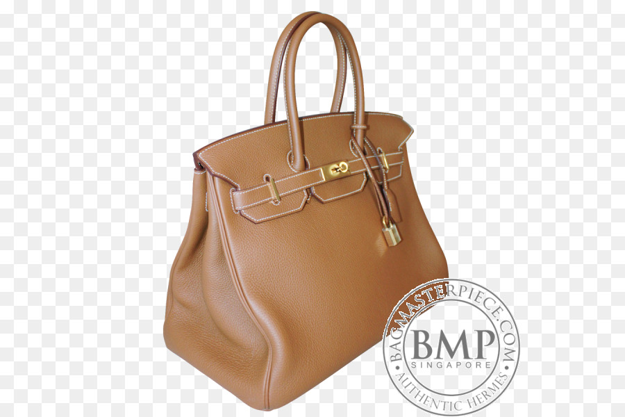 b4553daf45d Tote bag Leather Birkin bag Handbag Hermès - bag png download - 600 ...