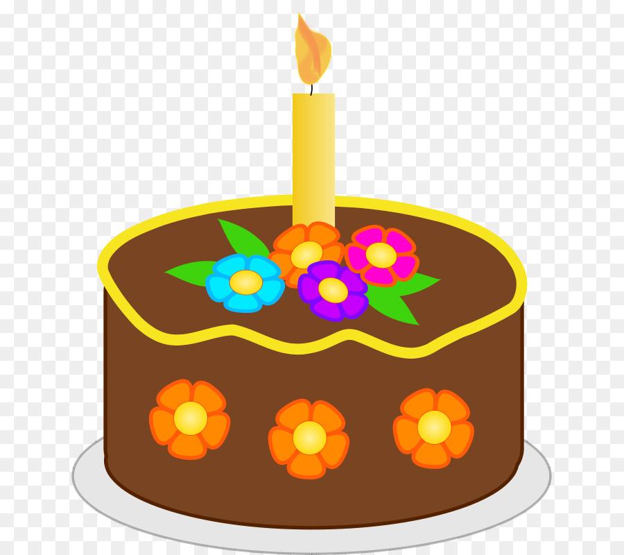 Chocolate Cake Cupcake Birthday Cake Tart Clip Art Chocolate Cake
