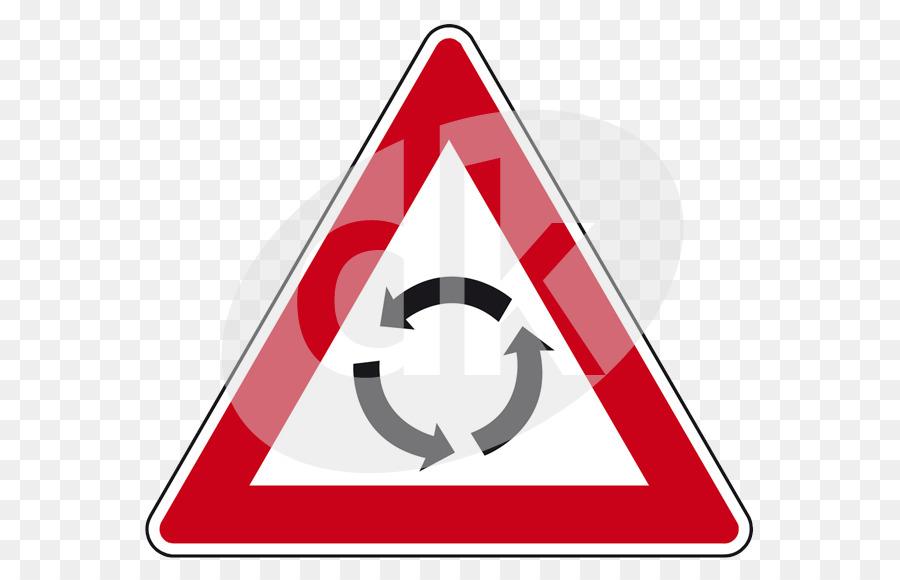 Hazard Symbol Sign Information Acromegaly Symbol Png Download