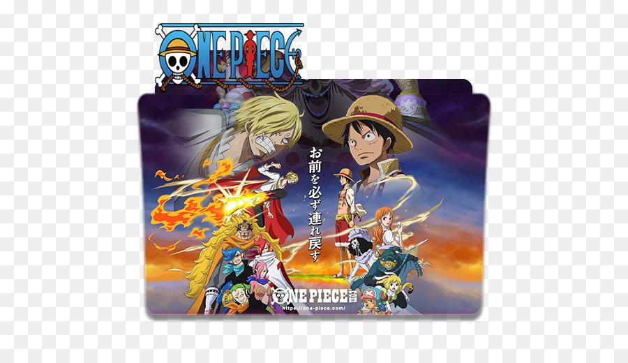 Vinsmoke Sanji Monkey D Luffy One Piece Season 19 Riza Hawkeye