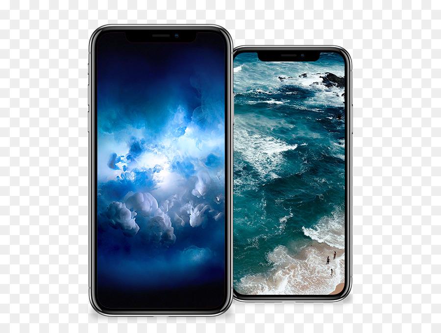 Macbook Pro Iphone X Apple Retina Display Mac Pro Apple Unduh