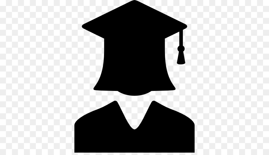 Background Graduation png download - 512*512 - Free