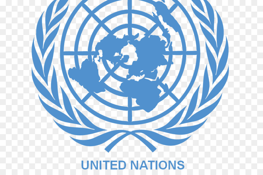 effectiveness of the united nations in international - united nations (un) - an organization of sovereign nations with the main goal being the maintenance of international peace and security (united nations, 1982) the un was founded in 1945, during the final weeks of world war ii.