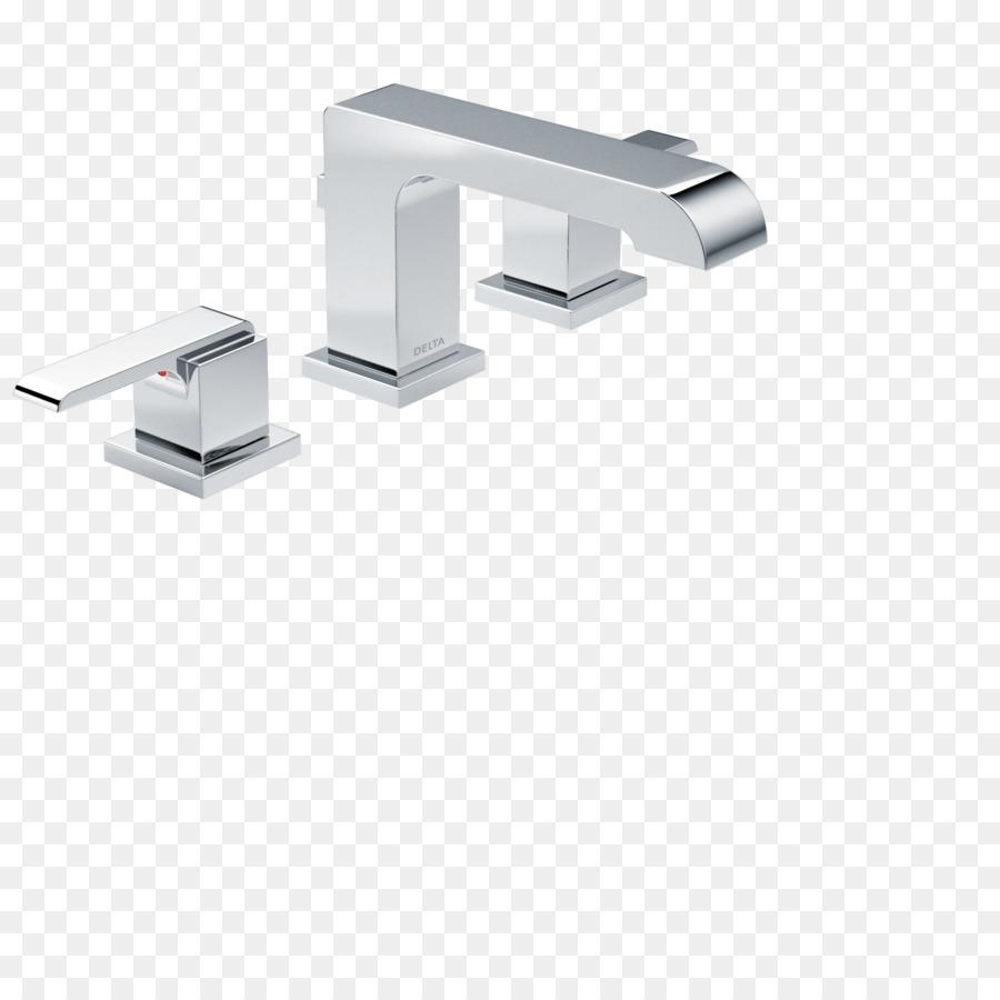 Tap Sink Bathtub Bathroom Faucet Direct - sink png download - 2000 ...