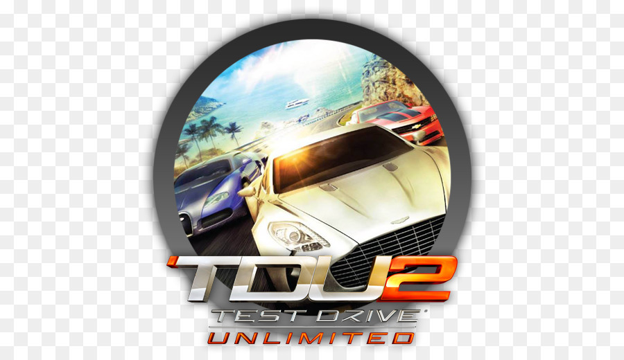 download test drive unlimited 2