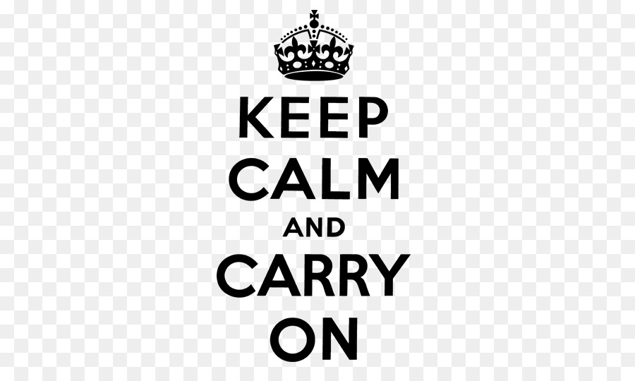 [Image: kisspng-beer-keep-calm-and-carry-on-drin...511167.jpg]