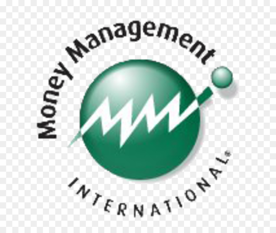 Credit Counseling Money Management International Debt Management