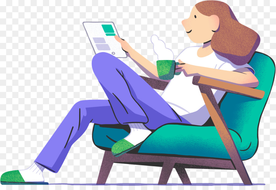 Therapy Online Counseling Psychologist Counseling Psychology