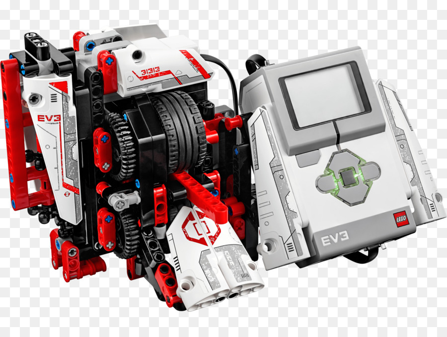 Camera Lego Nxt : Lego mindstorms ev lego mindstorms nxt robot robot png download