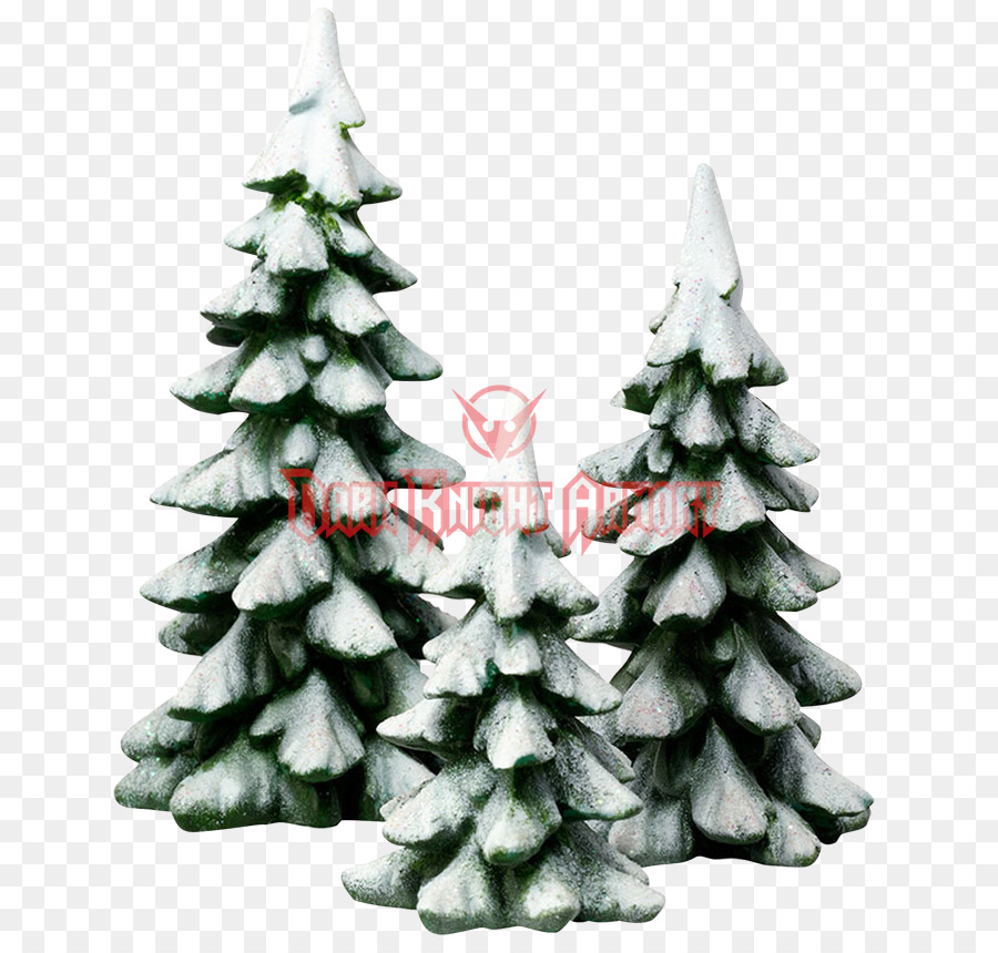 Christmas Tree, Department 56, Christmas Day, Christmas Decoration PNG