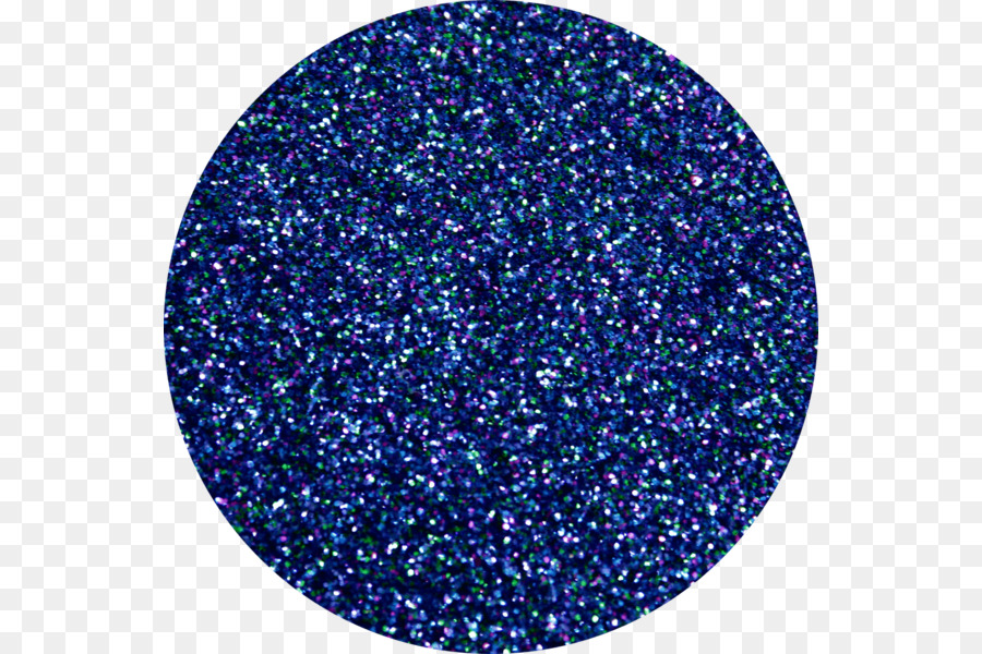 Blue Melamine Plate Glitter plastic - purple sparkles  sc 1 st  PNG Download & Blue Melamine Plate Glitter plastic - purple sparkles png download ...