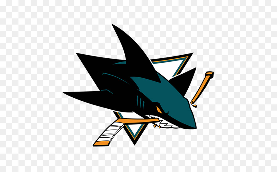 ad516e840d San Jose Sharks National Hockey League Ice hockey Logo - others png  download - 555 555 - Free Transparent San Jose Sharks png Download.