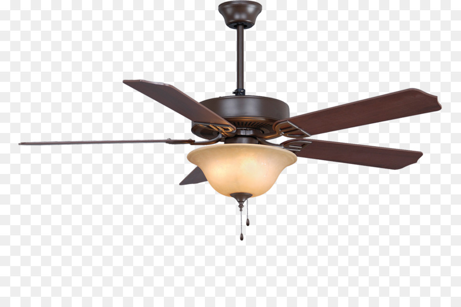Ceiling Fans Light Globe Glass