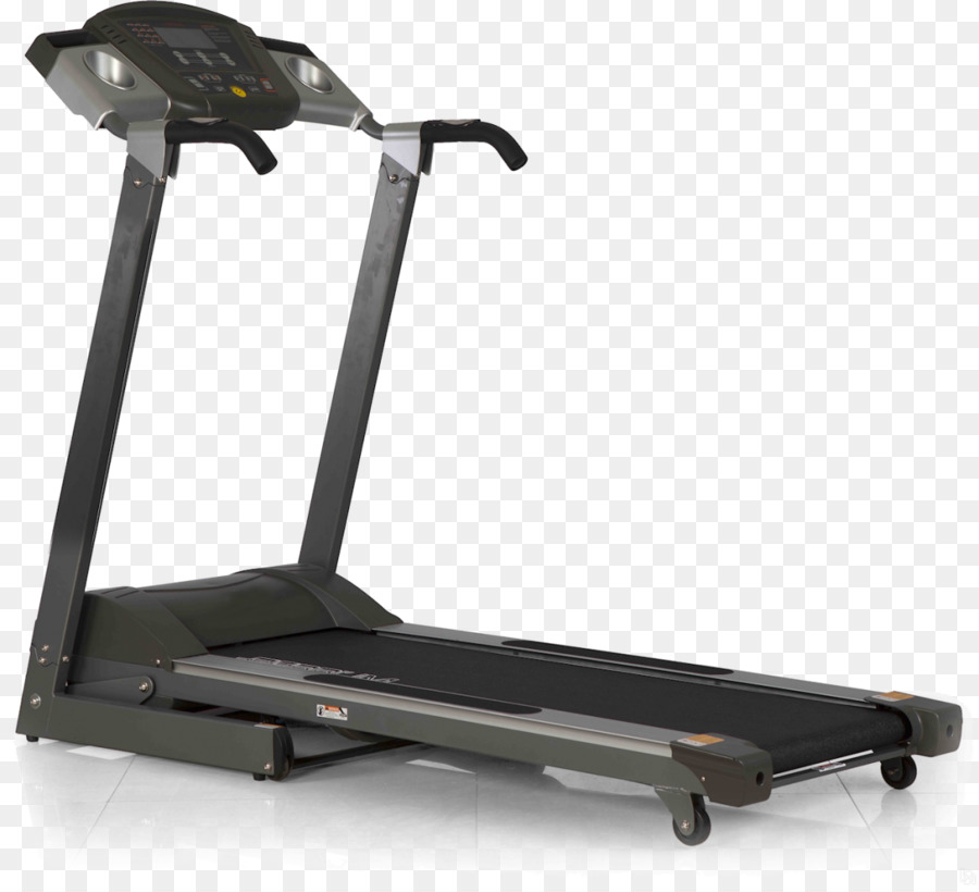 Treadmill Electricity Running Carpet Angle - others png download - 1158*1050 - Free Transparent Treadmill png Download.