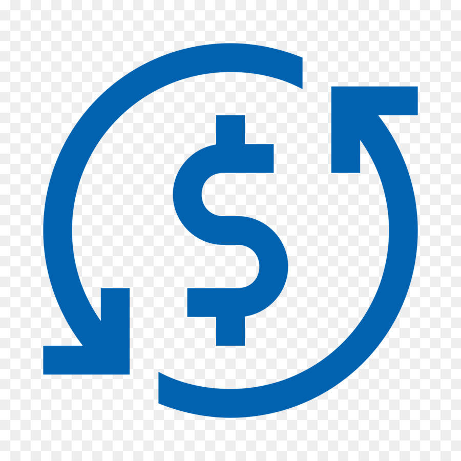 Exchange Rate Currency Symbol Foreign Exchange Market Dollar Sign